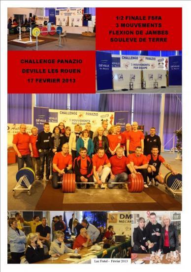 challenge-panazio-2013-1.jpg