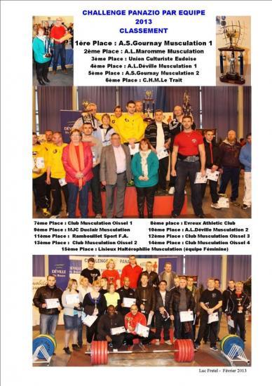 challenge-panazio-2013-5.jpg