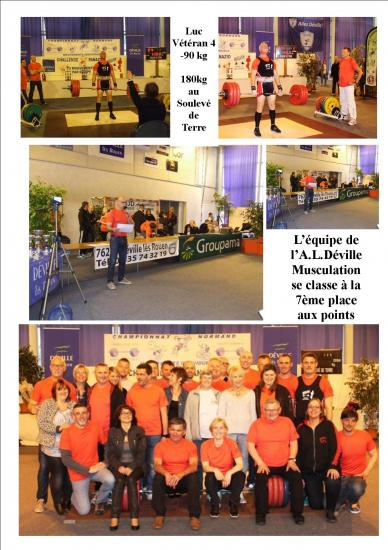 Challenge panazio 2015 4