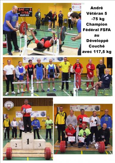 Finales fedeeales 2015 8