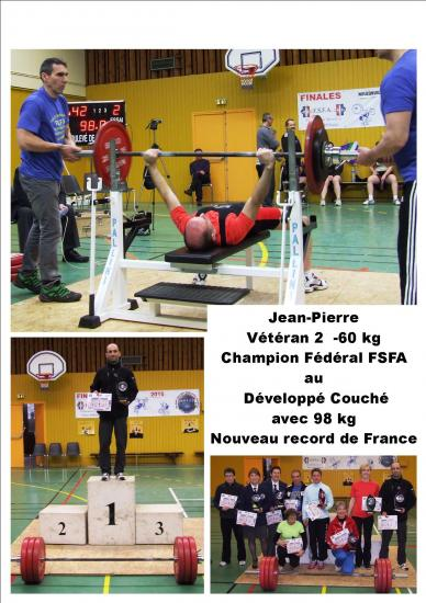 Finales federales 2015 3