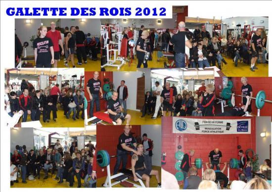 galette-des-rois-2012-1.jpg
