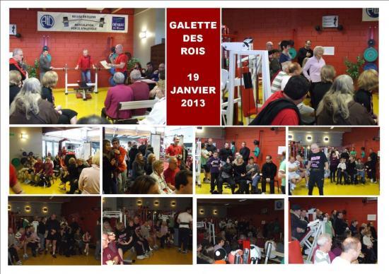 galette-des-rois-2013-1-2.jpg