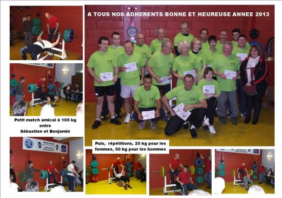 galette-des-rois-2013-3-3.jpg