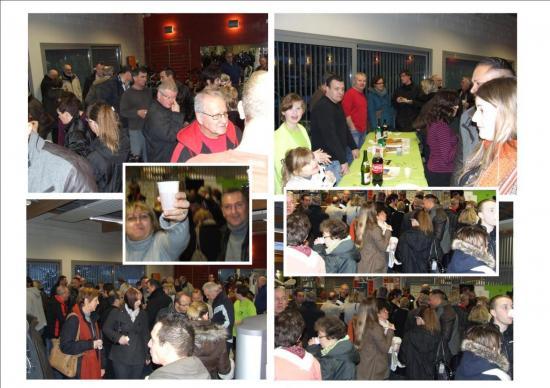 galette-des-rois-2013-6-1.jpg