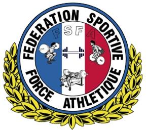 Logo fsfa