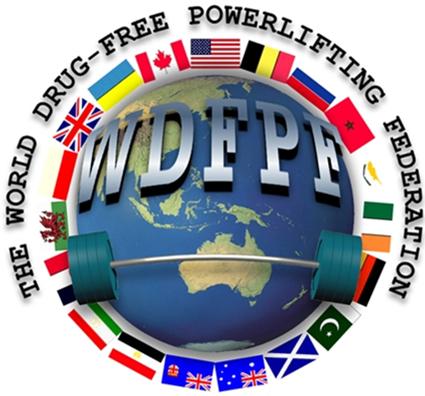 Logo wdfpf 1