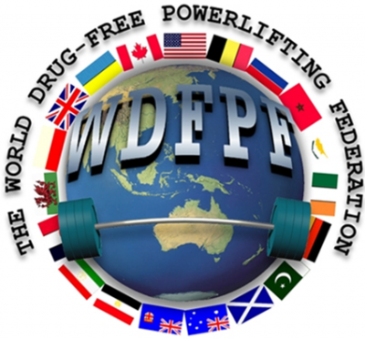 Logo wdfpf 2