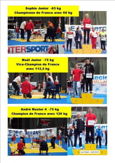 reportage-finales-2013-2.jpg
