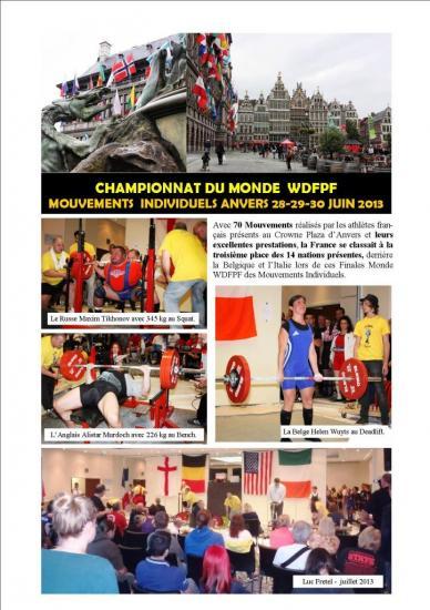 reportage-monde-anvers-2013-1.jpg