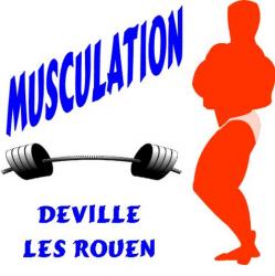 A.L.Déville Musculation